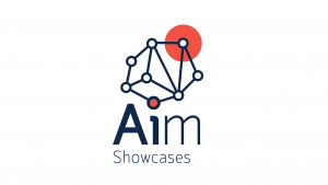 AIM Showcases Logo