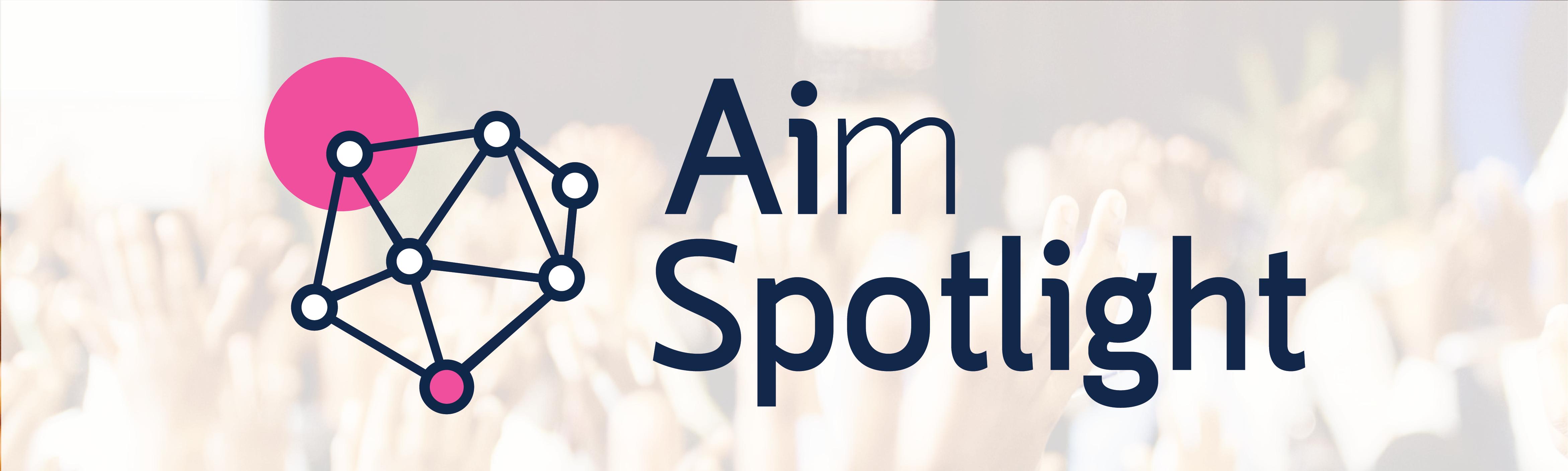 AIM Spotlight