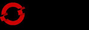 Circular logo Red Hat Openshift
