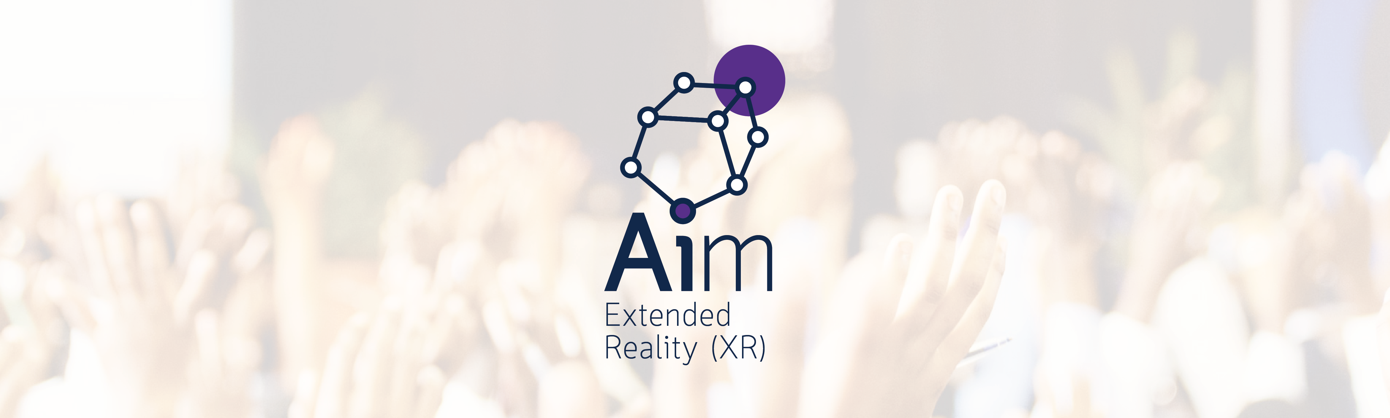 AIM Extended Reality (XR)