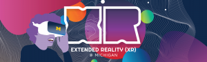 Extended Reality at Michigan