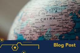 map of china blog post image