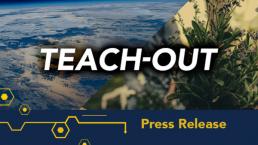 Earth Day Teach Out