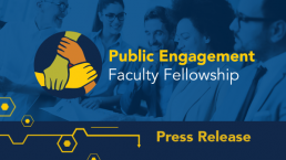 public-engagement-faculty-fellowship-graphic