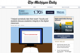 michigan-daily-screenshot