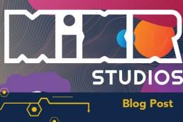 mimxr-studios-graphic-feature