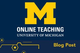 online-teaching-graphic