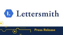 Lettersmith logo