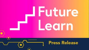 FutureLearn graphic