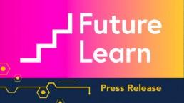 FutureLearn graphic