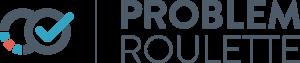 Problem Roulette Logo