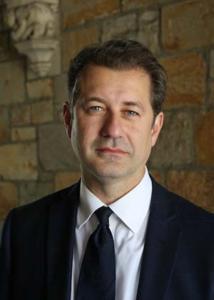 Alex DaSilva