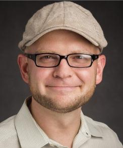 Dr. Robb Lindgren