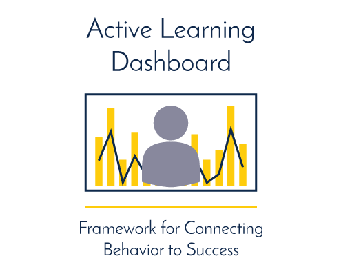 Active Learning Dashboard