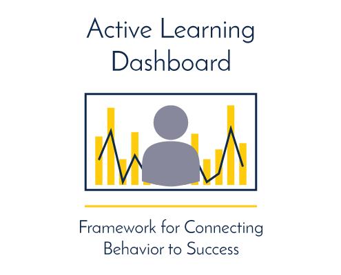 Active Learning Dashboard