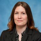 B. Kathleen Alsup