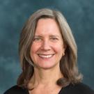 Paula J. Caproni