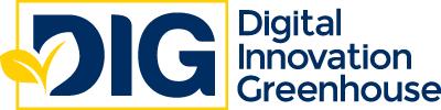 Digital Innovation Greenhouse
