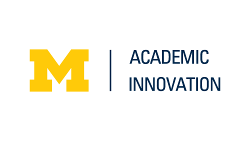 Academic Innovation