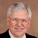 James Lepkowski