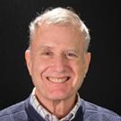 Richard E. Nisbett