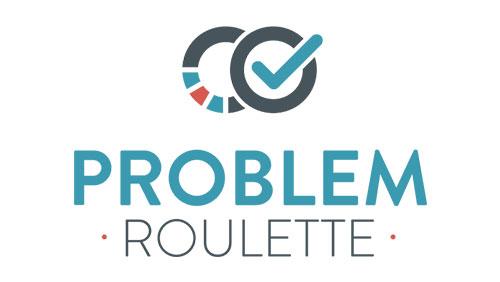 Problem Roulette