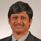 Amiyatosh Purnanandam