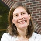 Katie Richards-Schuster