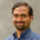 V.G. Vinod Vydiswaran
