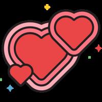 017-hearts