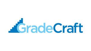 GradeCraft