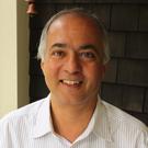 Professor H.V. Jagadish