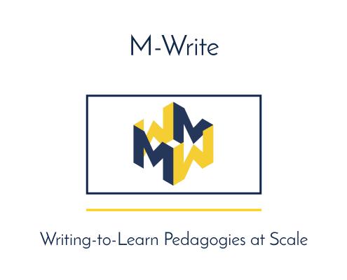 M-Write