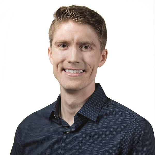 Nathan Magyar
