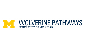Wolverine Pathways